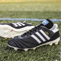 adidas ecuador zapatos de futbol y8