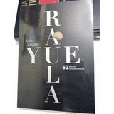 Rayuela De Julio Cortazar Libro Edicion Limitada Pasta Negra