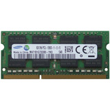 Memoria Ram Samsung 8gb 1600mhz Ddr3l Macbook/ Laptop 4gb$45