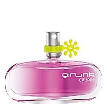 Megapromoción Perfumes Cyzone Para Mujer Envío Todo Ecuador