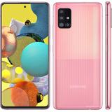 Samsung Galaxy A51 128gb/ Samsung A21s 230