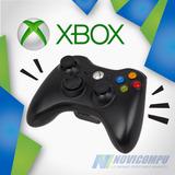 Control Xbox Inalámbrico Wireless Bluetooth