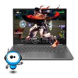 Potente Lenovo Yoga 360 Core I5 + 8gb + 256gb Ssd + Touch !