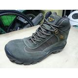 Zapatos De Montaña, Trekking $ 45.00