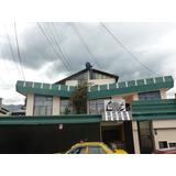 Plaza De Toros, Departamento 2 Dormitorios, Independiente