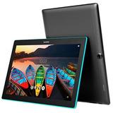 Tablet  Lenovo Tab 10 10.1  1.3ghz Quadcore 1gb 16gb Android