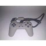Control Original Playstation 1 Ps1 1995