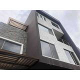 Vendo Hermoso Duplex De 172,60m2