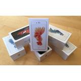 iPhone 6s 128gb, iPhone 7, iPhone 6s Plus, Nuevos, Sellados