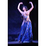 Danza Árabe, Milenaria Y Sanadora! Clases Privadas.