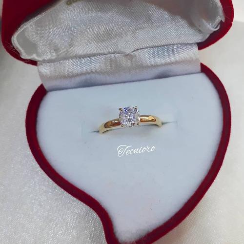 Fabricación De Anillo De Compromiso Y Aros De Matrimonio Oro
