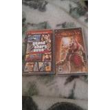 Juegos Originales Para Psp Sony