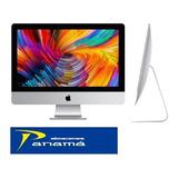 iMac Mndy2e/a 21.5 Pul Retina 4k Core I5 3.0ghz 1tb 2gb Vide
