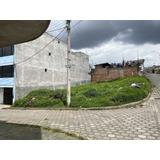 Terreno Sector Camal Metropolitano, Barrio 18 De Octubre