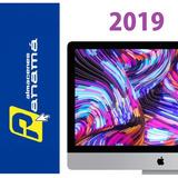 iMac 2019 21.5  Mrt42ll/a Retina  4gb Video 1tb 8gb Ram