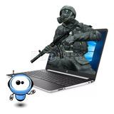 Potente Hp Core I3 10ma 8gb + 128gb Ssd + Touch Modelo 2020
