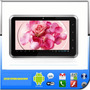 Tv + Tablet Fono 2sim Andrd 4.0+gps+3g 2g+bluet.+1gb Ram+4gb