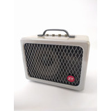 Amplificador Guitarra Zt Lunchbox