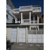 Casa De 8 Habitaciones Y 6 Baños Más Garaje Y Una Oficina