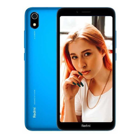 Xiaomi Redmi 7a 32gb/ Redmi 8a 32gb/ Redmi 9a 32gb