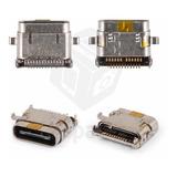 Servicio Técnico Celular, Electrónicos Profesionales(placas)