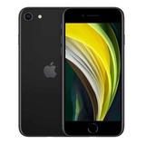 iPhone SE 2020 128gb, 64gb, 11, 11 Pro, Pro Max Celldepot