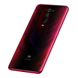Xiaomi Mi 9t Normal  Xiaomi Note 8 Pro 128 Gb 305