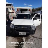 Chevrolet Dmax D-max 2.5 Diesel