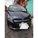 Chevrolet Spark Sparkgt