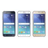 Samsung Galaxy J7 2016 16gb  Garantia 1 Año