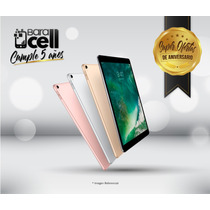 Apple Ipad Pro Mqf02cl/a 10.5 64gb Retina, Wifi + Cellular