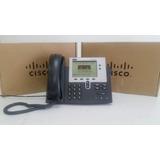 Telefonos Cisco Ip 7940g