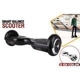 Smart Balance Scooter Incluido Iva