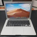 Macbook Air 13 I5 128gb 256gb Ssd 4gb 8gb Ram Mojave 10.14.6