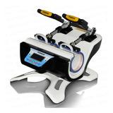 Máquina Sublimadora 2 Jarros Freesub