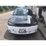 Chevrolet Astra Zafira