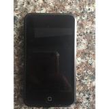 Ipod Touch A1213 32gb Como Nuevo Acepto Cambios Gxa