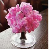 Magic Sakura (arbol De Cerezos) Para Decoración