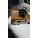 Teléfono Inalambrico De Largo Alcance