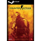 Counter Strike Global Offensive - Steam Gift Pc