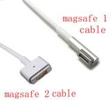 Cable Macbook Pro Air Retina 13 15 Magsafe 1 Y 2 Reparacion