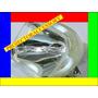 Lampara Para Poyector Epson W10 S10 S10+ X9 X10 W9 W10