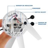 Esfera Voladora - El Regalo Novedoso Y Perfecto Por $15.00