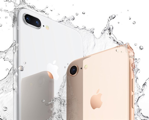 Iphone 8 64gb 875 Usd, Iphone 7 32gb 660 Usd, Iphone Plus