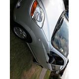Chevrolet Spark Chevrolet Spark