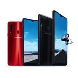Samsung A10s, A20s $185, A30s $265, A50 $270, A7 240, J2 105