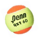 Pelotas Tenis Penn Para Entrenamiento, Paquete De 3, Naranja