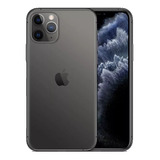 iPhone 11 Pro 64gb 11 Pro Max X 256gb Nuevos Celldepot