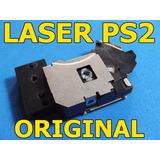 Playstation2 Lente Laser Ps2 Original Nuevo Instalamos