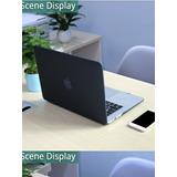 Case Para Macbook Pro A-1708 -a_1706  + Mica + Teclado